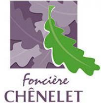 image logo_fonciere_chenelet.jpg (27.8kB)