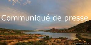 image Capture.jpg (52.1kB) Lien vers: https://mairie-celles.fr/?contenu/download&file=Cellesversiondiffuse.pdf