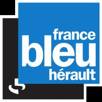 image France_Bleu_Hrault_logo_2015svg.png (55.8kB) Lien vers: https://www.francebleu.fr/infos/economie-social/photos-celles-le-village-sauve-des-eaux-du-salagou-va-renaitre-1506529953