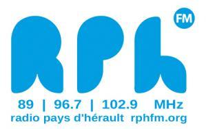 image Logo_RPH_bleu_500_3W.jpg (65.1kB) Lien vers: https://mairie-celles.fr/?RpH