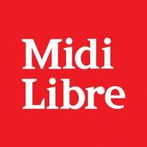 image SUiF3EUd_400x400.jpg (14.7kB) Lien vers: https://www.midilibre.fr/2017/09/11/celles-un-public-nombreux-de-candidats-a-l-installation-dans-le-village,1558743.php