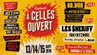 image banniere_evenement_facebook.jpg (1.5MB) Lien vers: https://mairie-celles.fr/?contenu/download&file=Dossier_Media200819_1.pdf